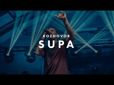 #2 SHUT DOWN ROZHOVOR - Supa