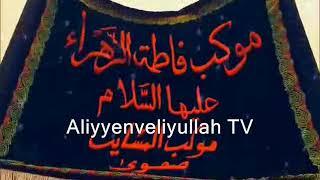 Düştü yine Dillere Qem Nohesi