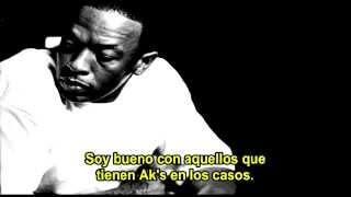 Dr. Dre - Big Ego