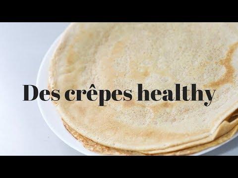 recette:-des-crêpes-healthy!