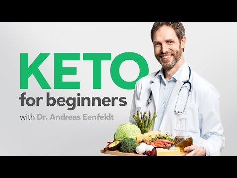 a-keto-diet-for-beginners