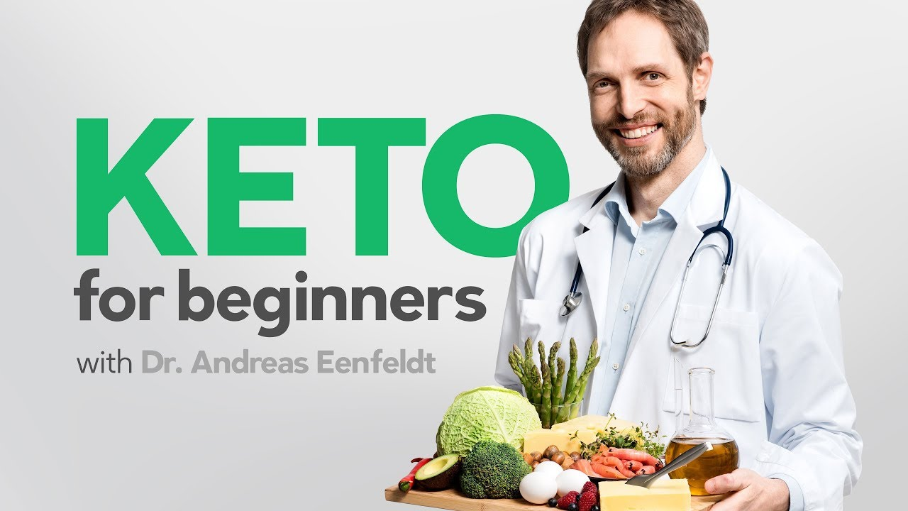 doctors supporting ketogenic diet