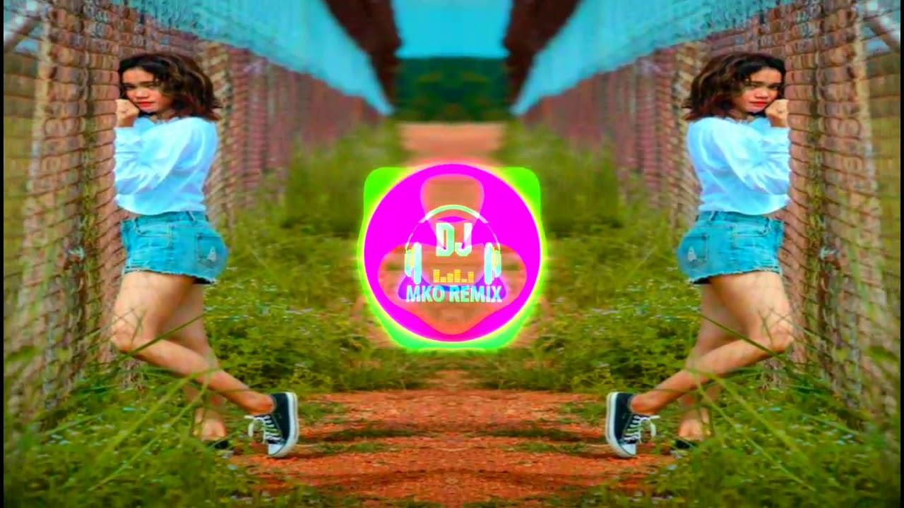 khmer Remix,dj soda remix,dj soda,party club,electro house,party club dance music,djmkoremix,