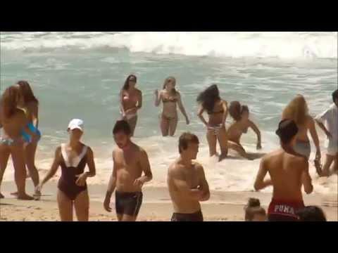 Israël A La Croisée Des Mondes - CHAPITRE 6: LOISIRS