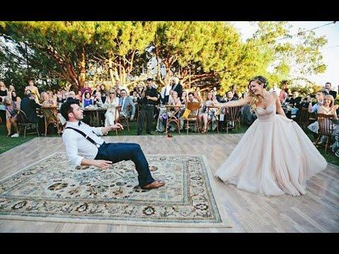 OMG !! ¿Así sería mi boda si me caso con un mago?