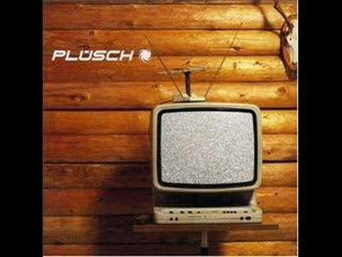 Plüsch - Heimweh