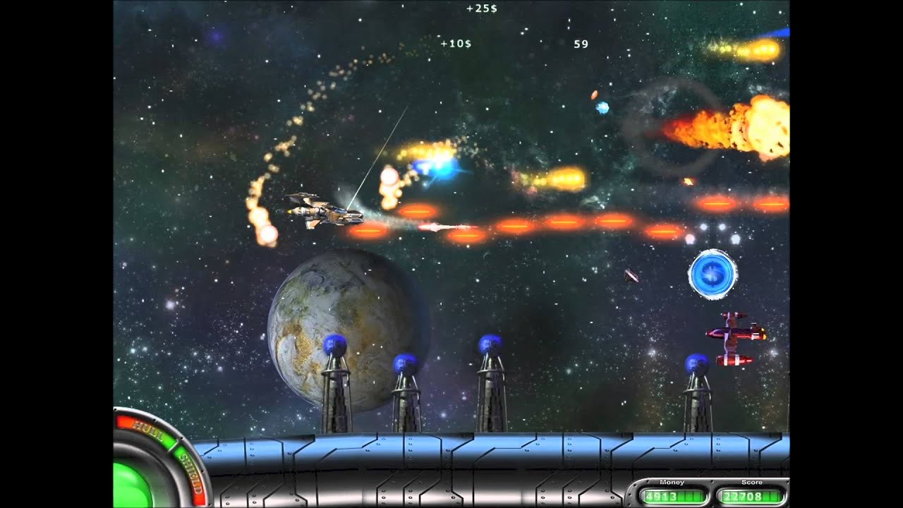 Star blaze 2 episode 1 level 4 youtube for Blaze episodi