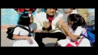 Devang Patel - SuSu SuSu