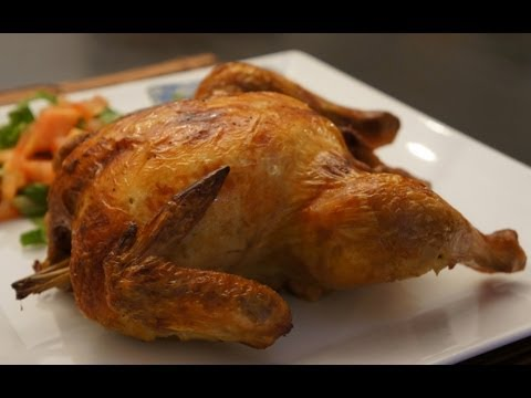 asian-whole-roast-chicken-24hrs-prep-time-recipe-super-juicy-n-tender-how-to-cook-great-food