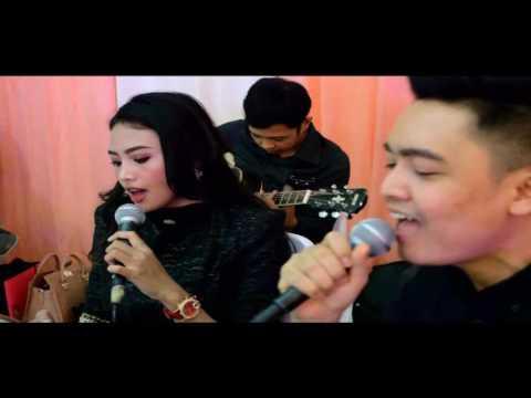 Aku Jatuh Cinta Tompi Cover by VJ Tian