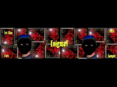 Pysh – Visions {C!U16T From Tim Ben Set}