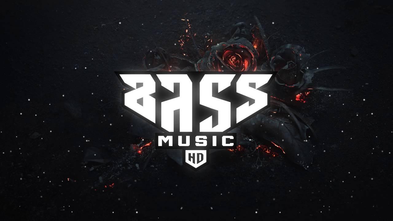 NOX - Miss
