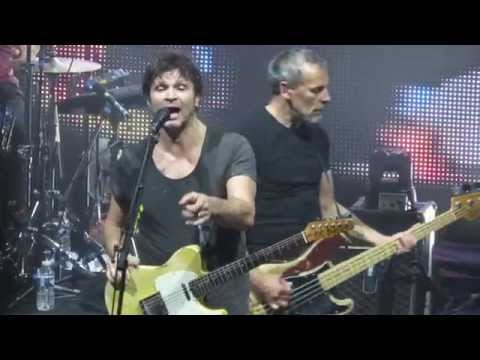 "Détroit ""Un jour en France"" - Live @ L'Olympia, Paris - 14/10/2014 [HD]"