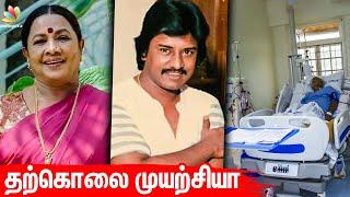 Bhupathy, Sivaji Ganesan, Lockdown கொரோனா   Latest Tamil News
