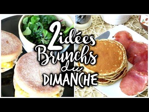 2-idées-brunchs-faciles-du-dimanche-(egg-muffins/pancakes-inratables)-●-agathe-diary