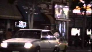 1992 Los Angeles riots - VTS_01 (07).mpg