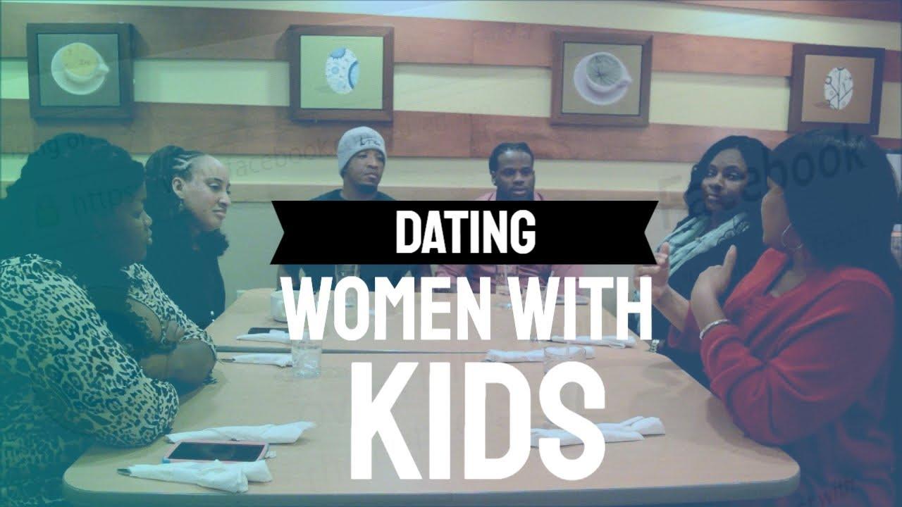 dating intj woman