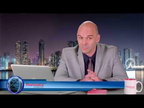 Tech Trivia Show – Latest Telecom & Tech news - Episode 2