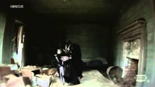 Willow The Wisp (Jeff Hardy) Promo 3
