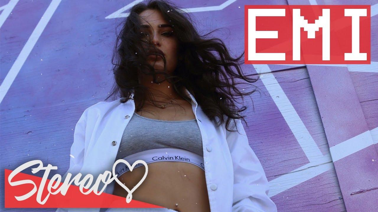Download EMI - CMLM (Lyrics)