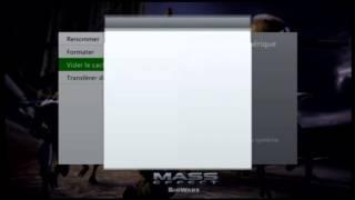 erreur xbox live 8015d02e