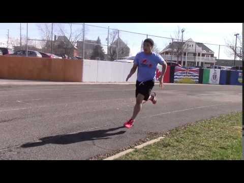 BTV Sports Intro
