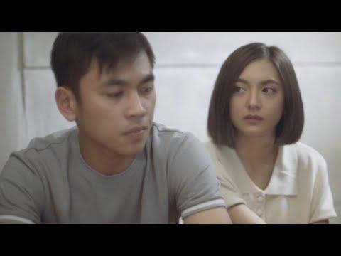 TJ Monterde - Hanggang Dito Na Lang - (Official)