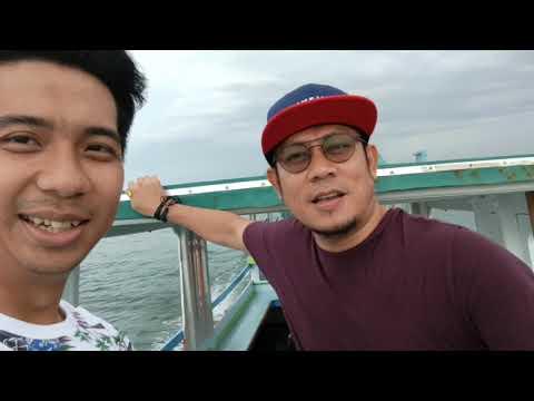 trip-pulau-belitung-|-23-24-november-2018