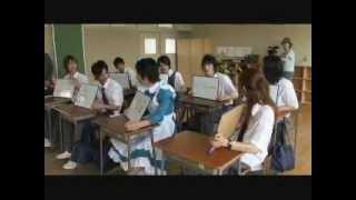 学園男子~イケメン学部