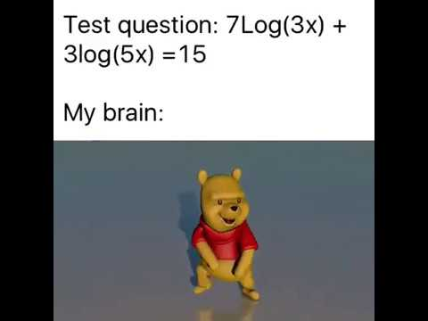 how to get your brain working for an exam