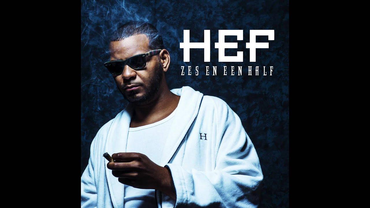 Download Hef - 07. De Regel ft. Adje (6,5 EP)