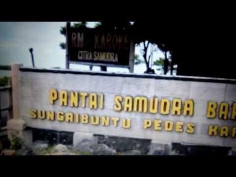 city tour karawang