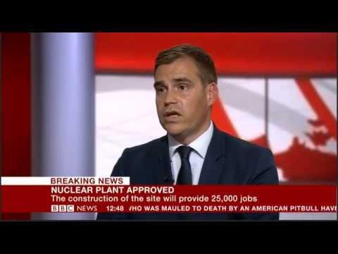 Новости таджикистана на сегодня онлайн
