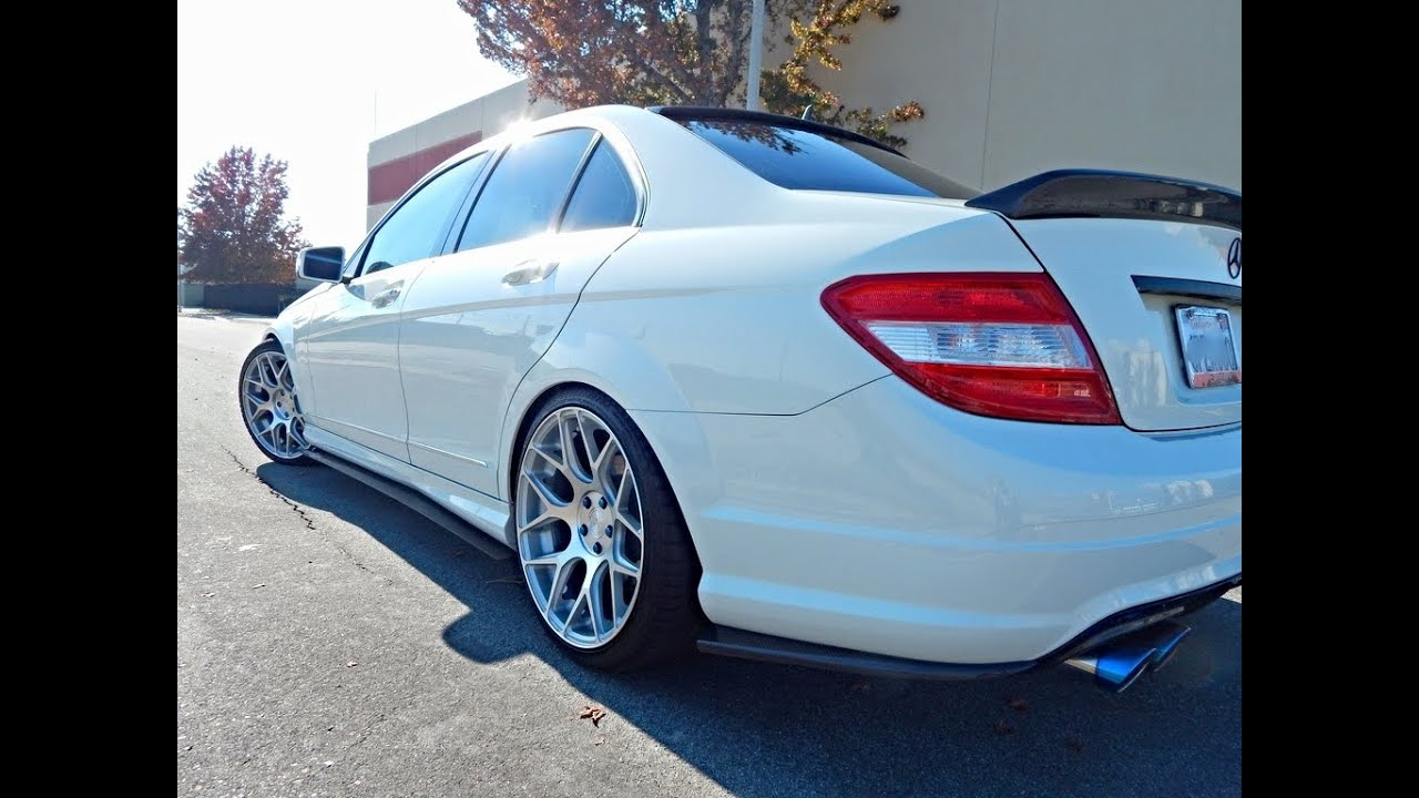 574866 Lowered New Wheels likewise Mercedes Benz E350 Lucerne M142 G 18202 likewise Ml 350 2014 together with 404144 Will 20 S Fit My E350 Coupe 2011 A in addition 5268351046. on 2010 e350 lowered