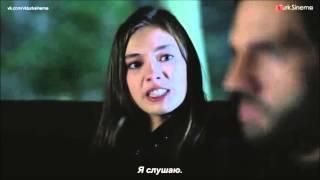 """Эмир и Нихан  """"Черная любовь"""""""