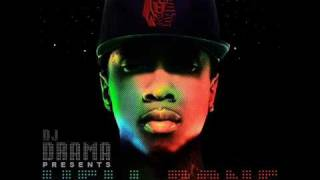 TYGA Make It Rain Freestyle Remix - TRAVIS PORTER MAKE IT RAIN