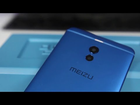 Meizu M6 Note review   أفضل كاميرا في الفئة المتوسطة