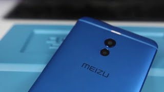 Meizu M6 Note review | أفضل كاميرا في الفئة المتوسطة