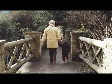 Nan (demo): music by Peter Godfrey