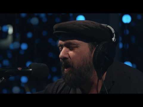 Mark Eitzel - Full Performance (Live on KEXP)