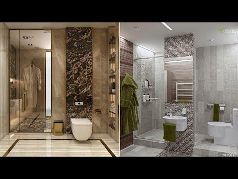 top-100-small-bathroom-design-ideas---modern-bathroom-floor-tiles---wall-tiles-2020