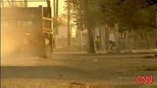 Kazakhstan: Nuclear Testing Aftermath