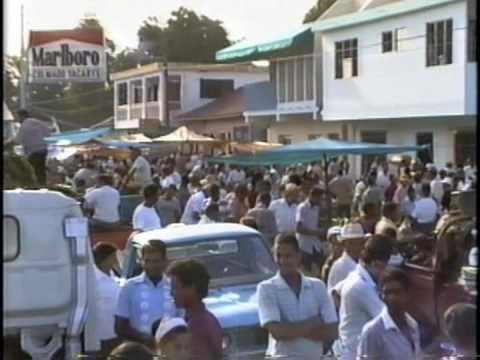 santiago rodriguez,republica dominicana 05/93-parte2-12.1
