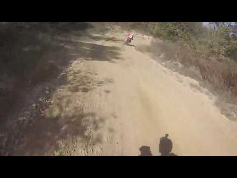 Lobor GoPro ft. #16 & #22