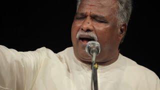 Venkatesh Kumar: Raag Rageshree