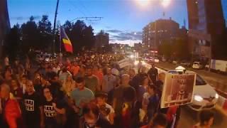Brasov, 11.08.2018 - 4