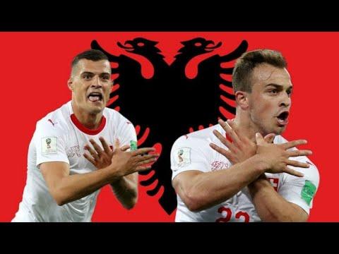 Zvicer 2-1 Serbi