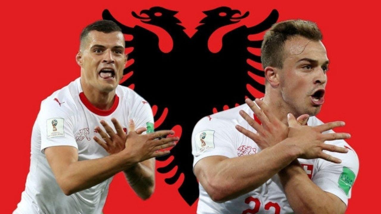 Download Zvicer 2-1 Serbi (Golat) Andin Lokaj (VIDEO)