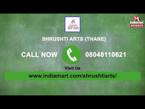 Printing Services and Office Stationary by Shrushti Arts, Thane