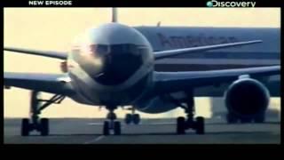 Документальный фильм Авиакатастрофы смотреть онлайн в хорошем качестве HD